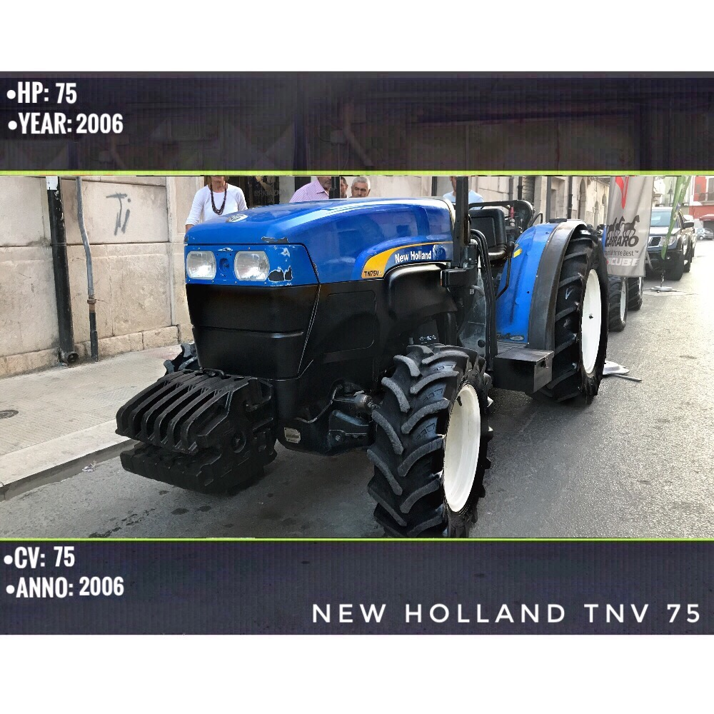 new holland chat Fast shipping most of our stocked parts ship within 24 hours (m-th) expedited shipping available, just call most prices for parts and manuals are below our competitors.