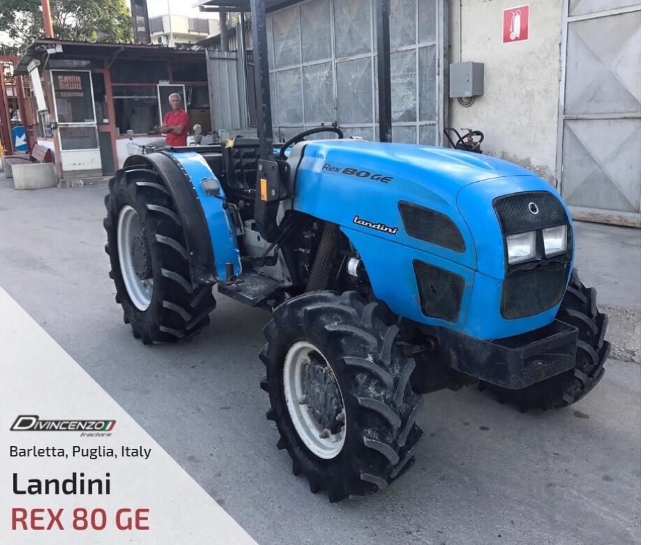 trattore frutteto 60 cv usato lamborghini super car